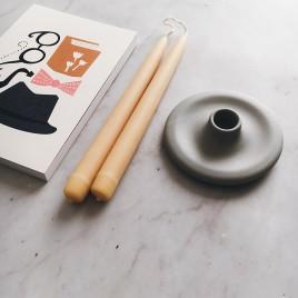 cozy-gift-4