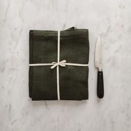 food-gift-1