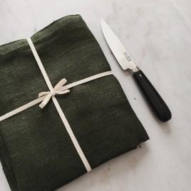 food-gift-2