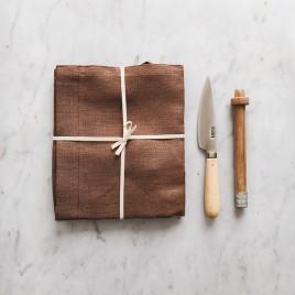 food-gift-5