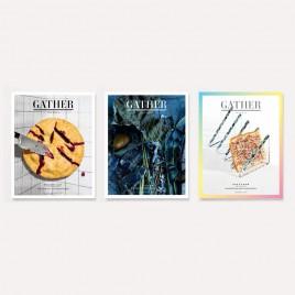 gather-journL-bundle