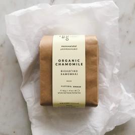 rhoeco-organic-chamomile-1