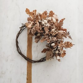 wreath-amber-1a