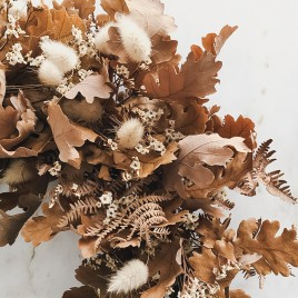 wreath-amber-2a