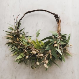 wreath-eukalyptus-1a