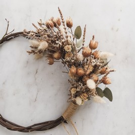 wreath-pale-2a