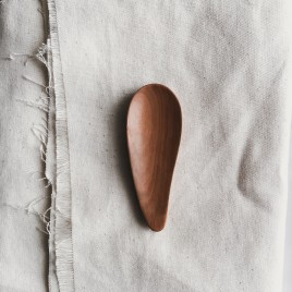 wooden-spoon-3