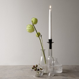 candle-holder-bottle-2