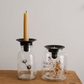 candle-holder-jar-3