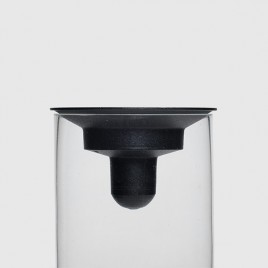 candle-holder-jar-4