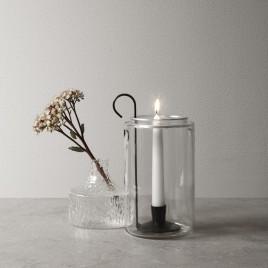 candle-holder-lantern-3
