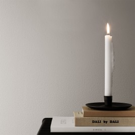 candle-holder-plate-1