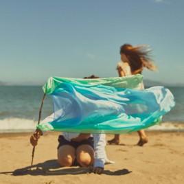 enchanted-playsilk-sea-3